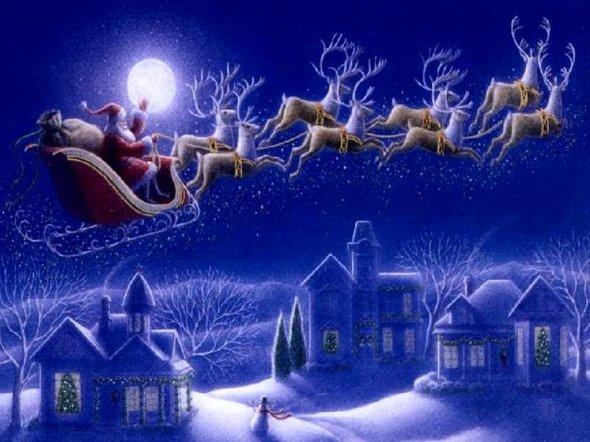 Rezultat iskanja slik za voščilo za božič in novo leto 2017